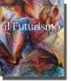 Il futurismo