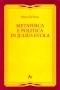 Metafisica e politica in Julius Evola