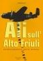 Ali sull'alto Friuli
