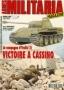 Victoire à Cassino