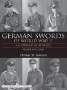 German Swords of World War II - A Photographic Reference, Volume