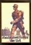SA Marschiert 1932-1939 - Dvd