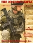The M16/Ar15 Rifle. A Shooter's and Collector's Guide