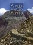 A piedi sul Vallo alpino
