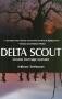 Delta Scout Ground Coverage operator