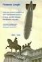 Catalogo storico descrittivo degli aerogrammi Zeppelin di Italia