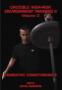 Crucible High-Risk environment training II Vol. 3