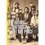 L ultima battaglia dei Nez Perce 1877