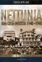 Nettunia. Una città fascista 1940-1945