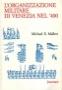 L'organizzazione militare di Venezia nel '400