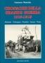 Cronache della Grande Guerra 1915-1918