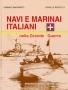 Navi e marinai italiani nella Grande Guerra