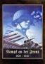 Kampf an der Front 1939-1945 - Dvd