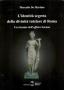 L identità segreta della divinità tutelare di Roma