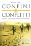 Confini e conflitti