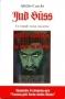 Jud Suss. Un remake senza coscienza