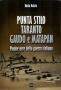 Punta Stilo, Taranto, Gaudo e Matapan. Pagine nere della guerra