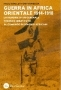 Guerra in Africa Orientale 1914-1918