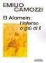 El Alamein: l'inferno o giù di lì