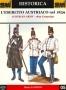 L'esercito austriaco nel 1859