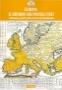 Europa: il ritorno dei piccoli stati