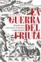 La guerra del Friuli