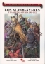 Los Almogavares y la amenaza turca 1303-1312
