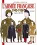 L Armée Française 1943-1956