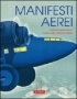 Manifesti aerei