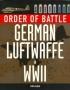 German Luftwaffe in WW II