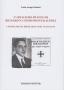 L idealismo pratico di Richard N. Coudenhove-Kalergi