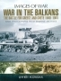 War in the Balkans