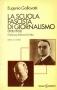 La Scuola Fascista di Giornalismo (1930-1933)