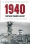 1940 Britain stands alone