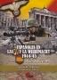 Espanoles en las SS y la Wehrmacht 1944-45
