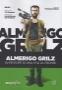 Almerigo Grilz