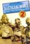 Sicilia. WW2 vol. 2
