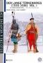 Der lange Turkenkrieg (1593 - 1606) vol. 1