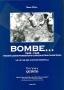 Bombe... Vol. V