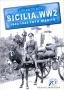 Sicilia. WW2