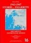 1943-1947 Storie... smarrite