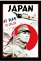 Japan at war