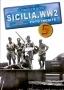 Sicilia.WW2 Foto inedite 5
