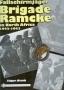 Fallschirmjager Brigade Ramcke in North Africa