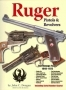Ruger. Pistols & Revolvers