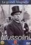 Mussolini - dvd