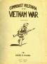 Communist militaria of the Vietnam War