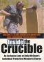 Inside the Crucible vol. 4: Close-Quarters Shooting and Combatti