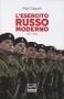 L esercito russo moderno 1992-2016
