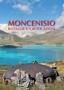 Moncenisio. Battaglie e fortificazioni
